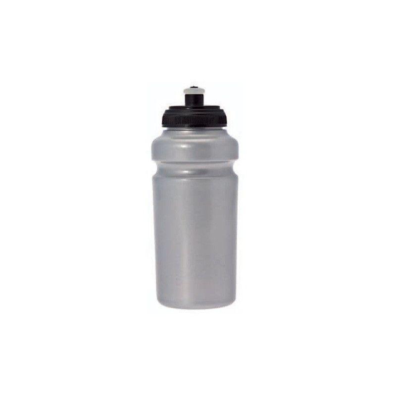 Standard Bottle 600 cc. Gray BRN - 1