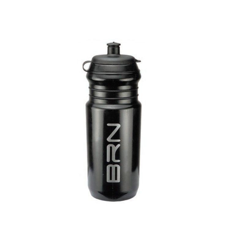 BRN 750 cc bottle. Black BRN - 1