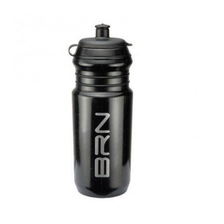 BRN 750 cc bottle. Black