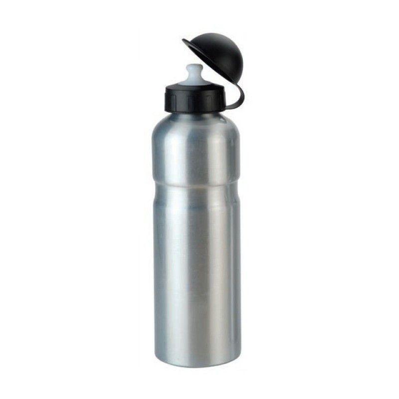 Aluminium big bottle of 750 cc. BRN - 1