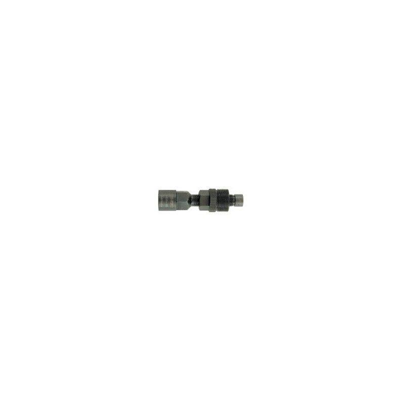 crank puller Quality BRN - 1