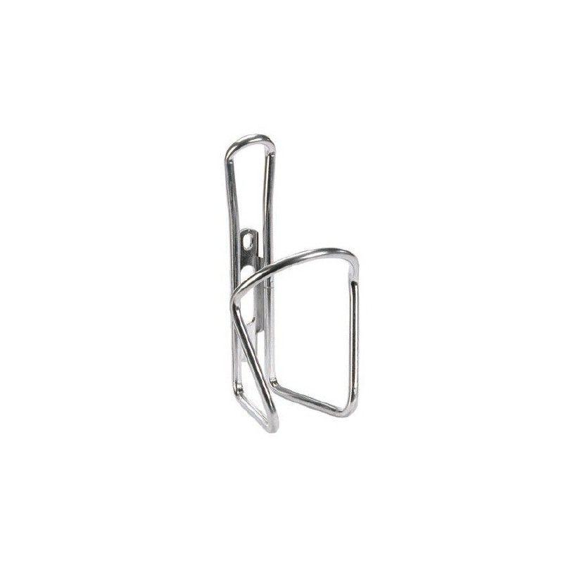 POR44S vendita on line porta borraccia termica bici accessori bicicleta negozio ciclismo shop prezzi
