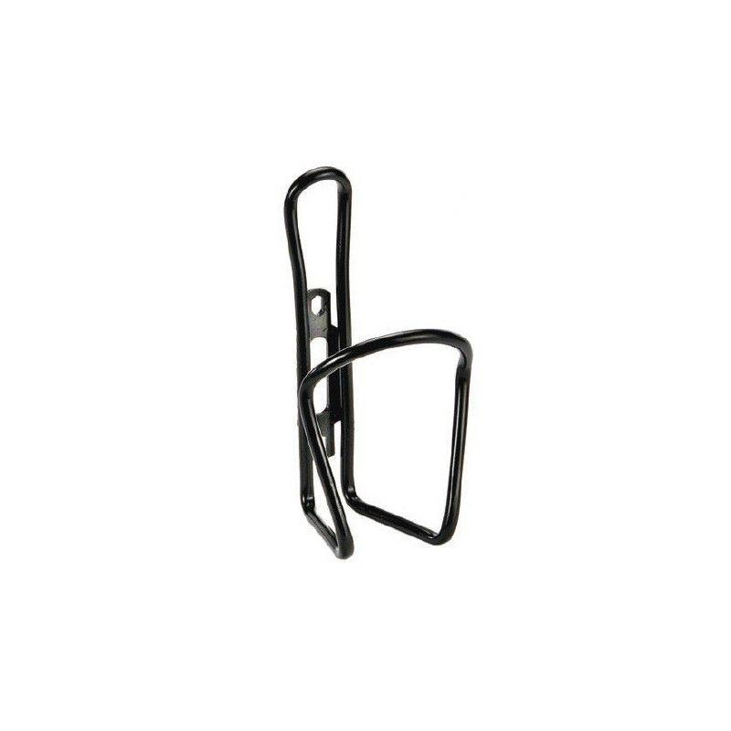 bottle cage black aluminum Luxury  - 1