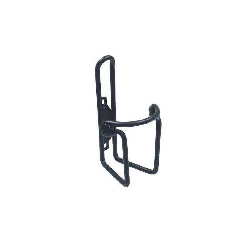POR40N vendita on line porta borraccia termica bici accessori bicicleta negozio ciclismo shop prezzi