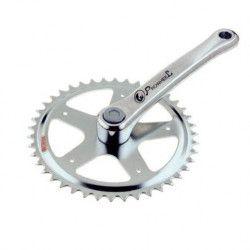 GU02C guarnitura bicicletta vendita online accssori bici e guarniture shop negozio prezzo