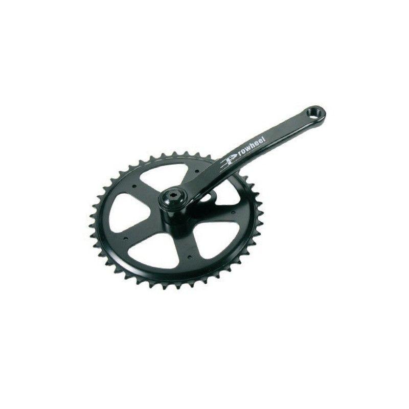 GU02N guarnitura bicicletta vendita online accssori bici e guarniture shop negozio prezzo