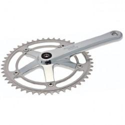 GU45S guarnitura bicicletta vendita online accssori bici e guarniture shop negozio prezzo