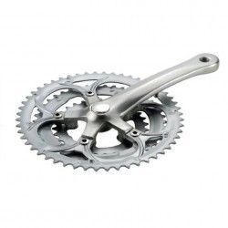 GU20 guarnitura bicicletta vendita online accssori bici e guarniture shop negozio prezzo