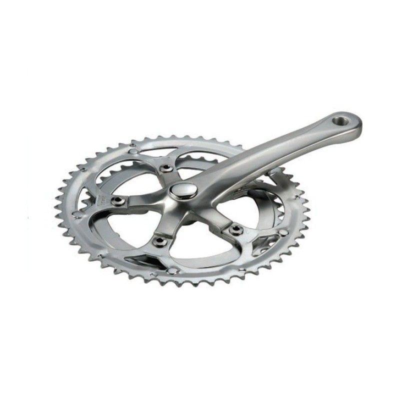 GU07 guarnitura bicicletta vendita online accssori bici e guarniture shop negozio prezzo