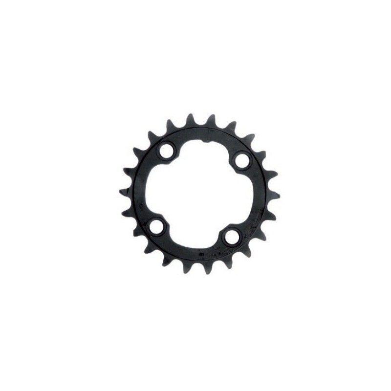 IN4022 ingranaggio bicicletta vendita online accssori bici e guarniture shop negozio prezzo