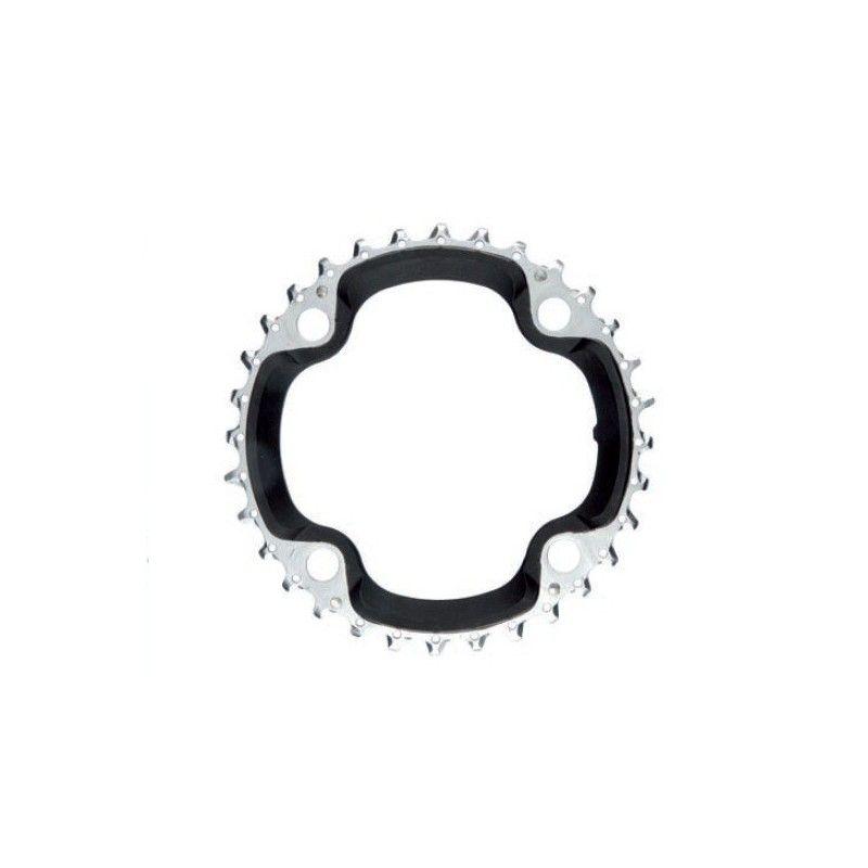Gear MTB Shimano Deore XT 32 teeth Shimano - 1