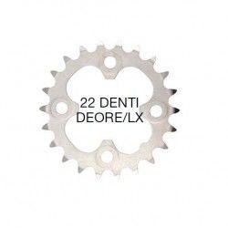 IN3022 ingranaggio bicicletta vendita online accssori bici e guarniture shop negozio prezzo