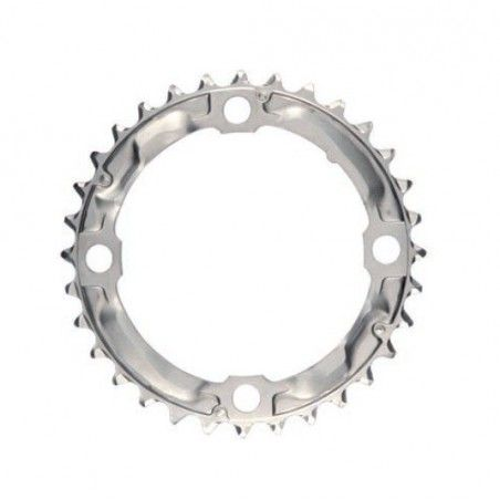 IN3032 ingranaggio bicicletta vendita online accssori bici e guarniture shop negozio prezzo