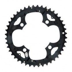 IN3044 ingranaggio bicicletta vendita online accssori bici e guarniture shop negozio prezzo