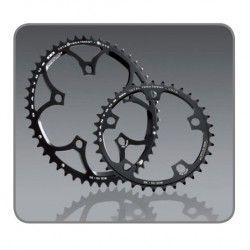 IN20 XX ingranaggio bicicletta vendita online accssori bici e guarniture shop negozio prezzo