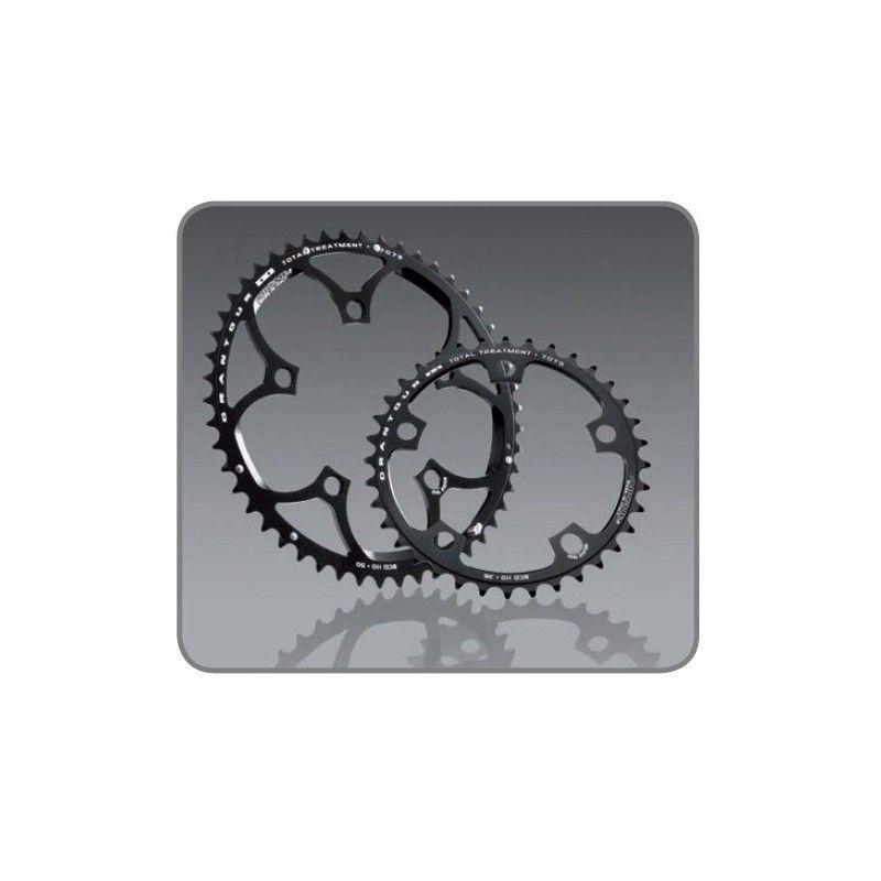 31737 IN20 XX ingranaggio bicicletta vendita online accssori bici e guarniture shop negozio prezzo