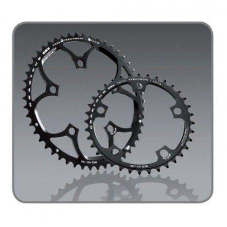 31739 31738 31737 IN20 XX ingranaggio bicicletta vendita online accssori bici e guarniture shop negozio prezzo