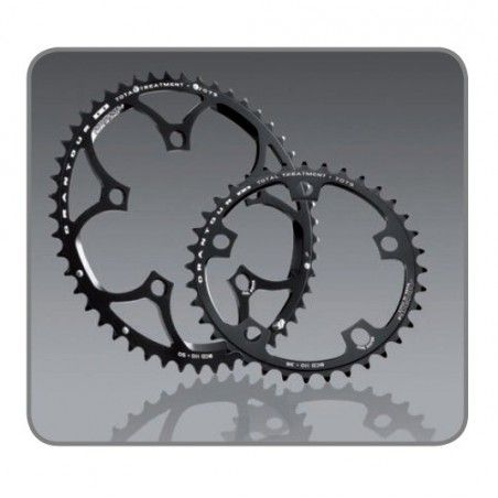 31741 31740 31739 31738 31737 IN20 XX ingranaggio bicicletta vendita online accssori bici e guarniture shop negozio prezzo