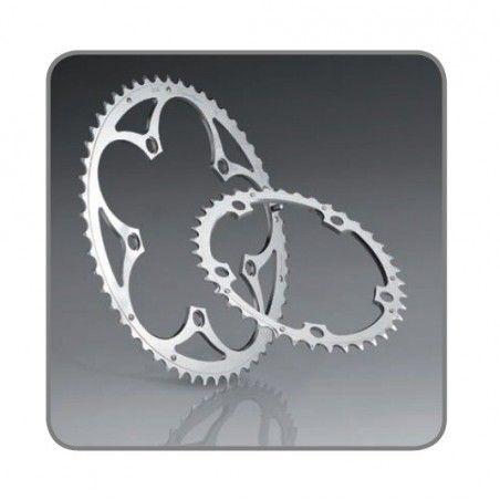 IN10S XX ingranaggio bicicletta vendita online accssori bici e guarniture shop negozio prezzo