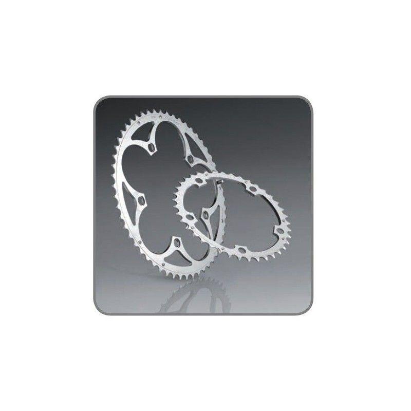 IN10S XX ingranaggio bicicletta vendita online accssori bici e guarniture shop negozio prezzo13323421684f69ed98b437c