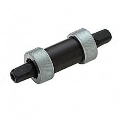 Movement Cartridge MICHE ITA 36 mm long - various lengths  - 1