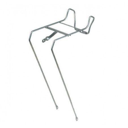 POR29S-XX vendita on line accessori bici porta cesti e portapacchi anteriori per bicicletta