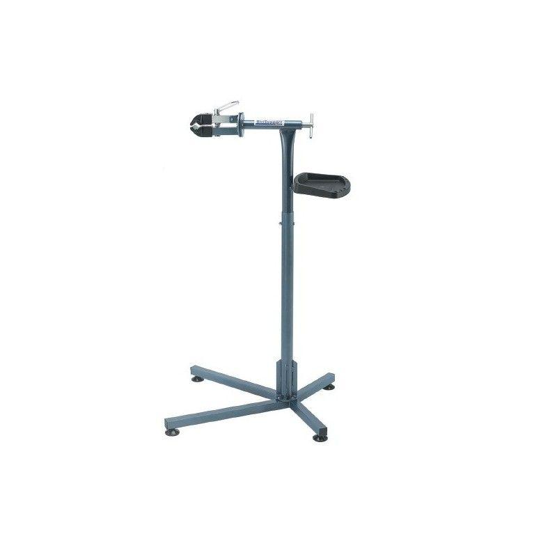 Professional stand Bicisupport BRN - 1