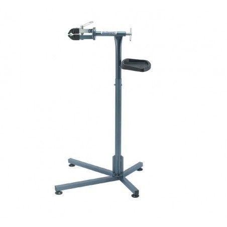 line Cavalletto professionale per riparazioni biciclette vendita on line ciclismo bici e biciclette accessori officina attrezzi