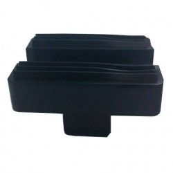 Support Replacement for SU 02 BRN - 2