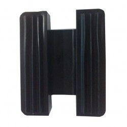 Support Replacement for SU 02 BRN - 3