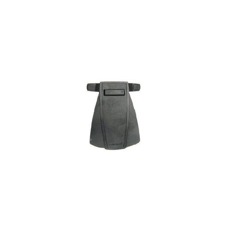 classic fender skirt  - 1