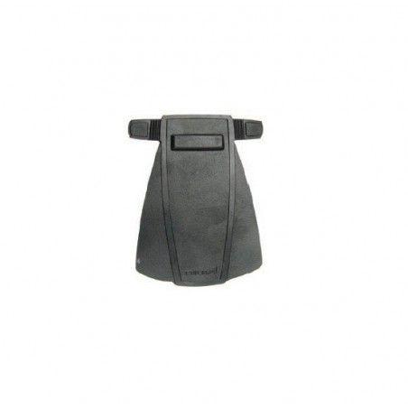 classic fender skirt