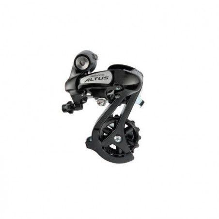 CAM13 vendita on line accessori per bici cambio accessori cambi per bicicletta