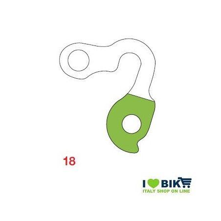18 pendino per cambio bicicletta vendita on line ricambi accessori per cicli