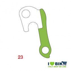 23 pendino per cambio bicicletta vendita on line ricambi accessori per cicli