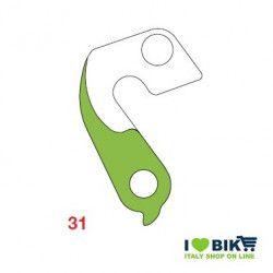 31 pendino per cambio bicicletta vendita on line ricambi accessori per cicli