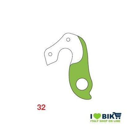 32 pendino per cambio bicicletta vendita on line ricambi accessori per cicli