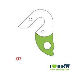 07 pendino per cambio bicicletta vendita on line ricambi accessori per cicli