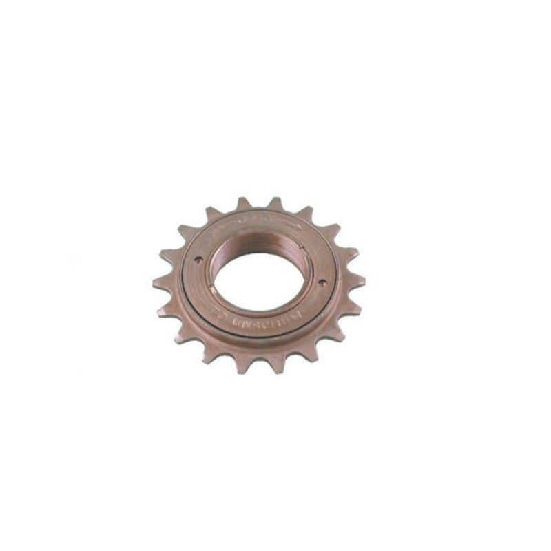 32093 32092 32091 RU01-XX ruota libera semplice per er bici vendita on line shimano