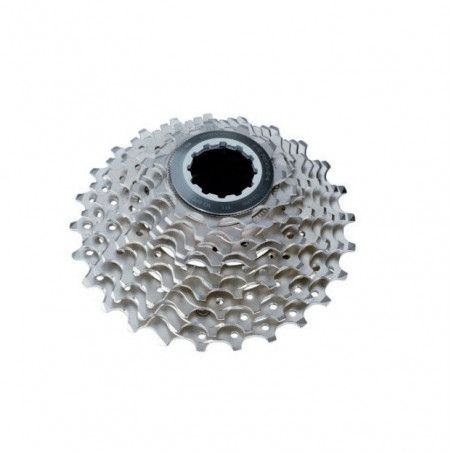CM40 cassetta corsa ultegraper bici corsa shimano per bici vendita on line shimano13382211164fc3a23c8495b