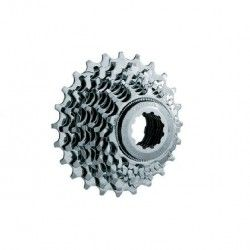 10 Speed Cassette Miche Campagnolo 12/27