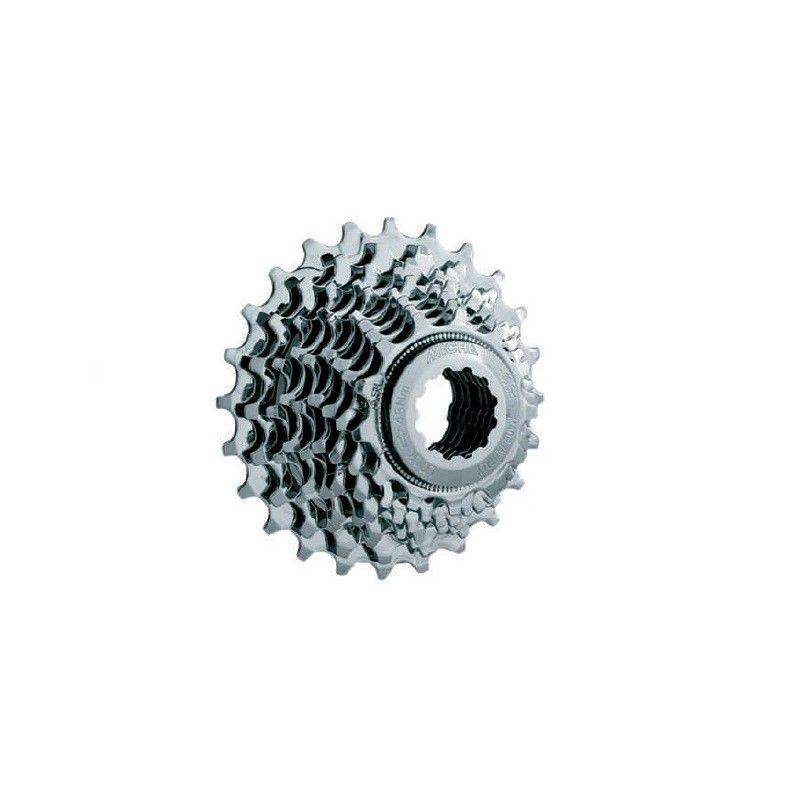 32132 32131 32130 32129 32128 32127 32126 CM9SH-XX cassetta corsa ultegraper bici corsa shimano per bici vendita on line shimano