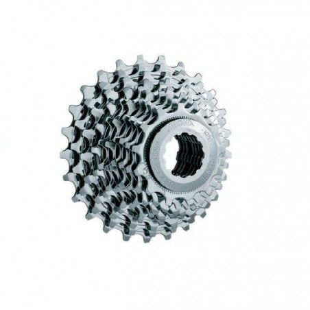 Cassette Miche Shimano 10-speed 12/27