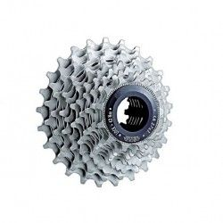 Cassette Miche Campagnolo 11-speed 12/27