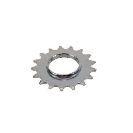PI08XX pignone scatto fisso per ruota per bici modello pista per scatto fisso ruota libera13387071914fcb0cf7ec93d
