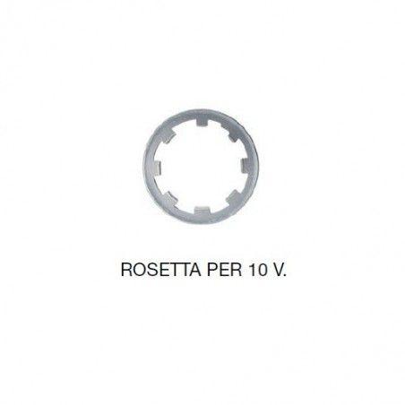Rosetta Campagnolo 11 v MTK. Sprockets for Intermediates
