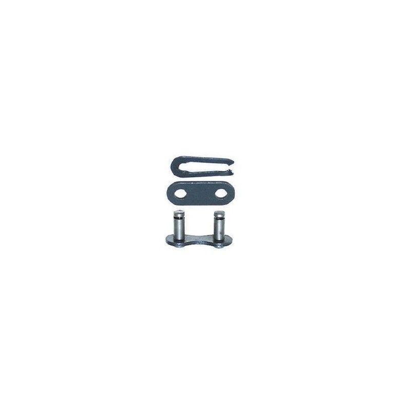 GI01 catena bicicletta vendita on line accessori ricambi bici