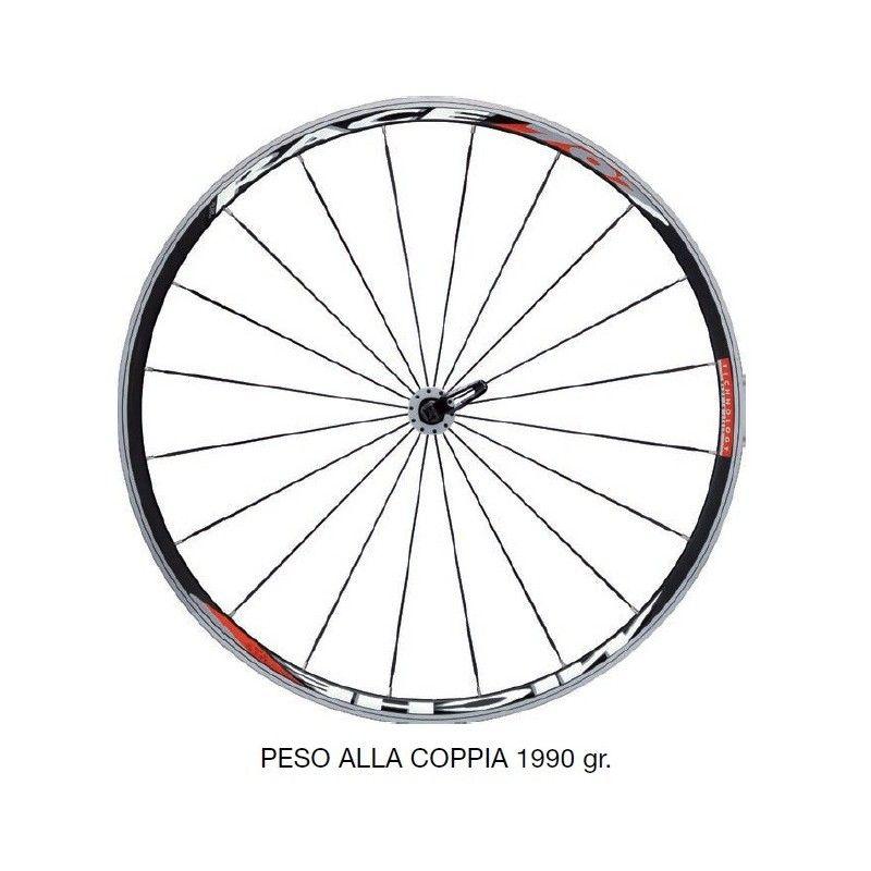 R51S ruota shimano per bicicletta vendita on line accessori ricambi bici