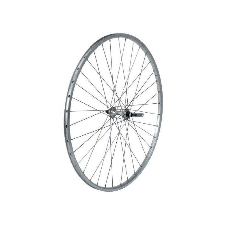R99A ruota shimano per bicicletta vendita on line accessori ricambi bici
