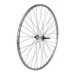 R99P7 ruota shimano per bicicletta vendita on line accessori ricambi bici